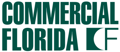 Commercial Florida