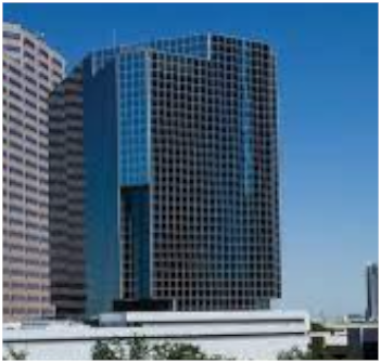Angelo Gordon JV Sells Tampa Office Portfolio